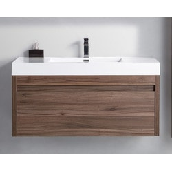 Golden Elite Cabinets Golden Elite Bathroom Vanities Labrador Walnut Model 151721911 Bathroom Vanities
