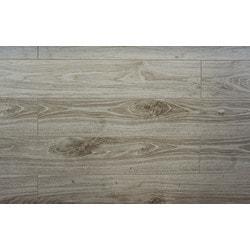 Golden Elite Flooring Laminate 12mm Euro Model 150437631 Laminate Flooring