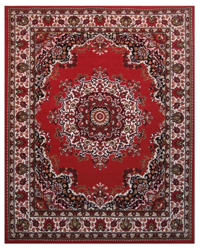 la rugs