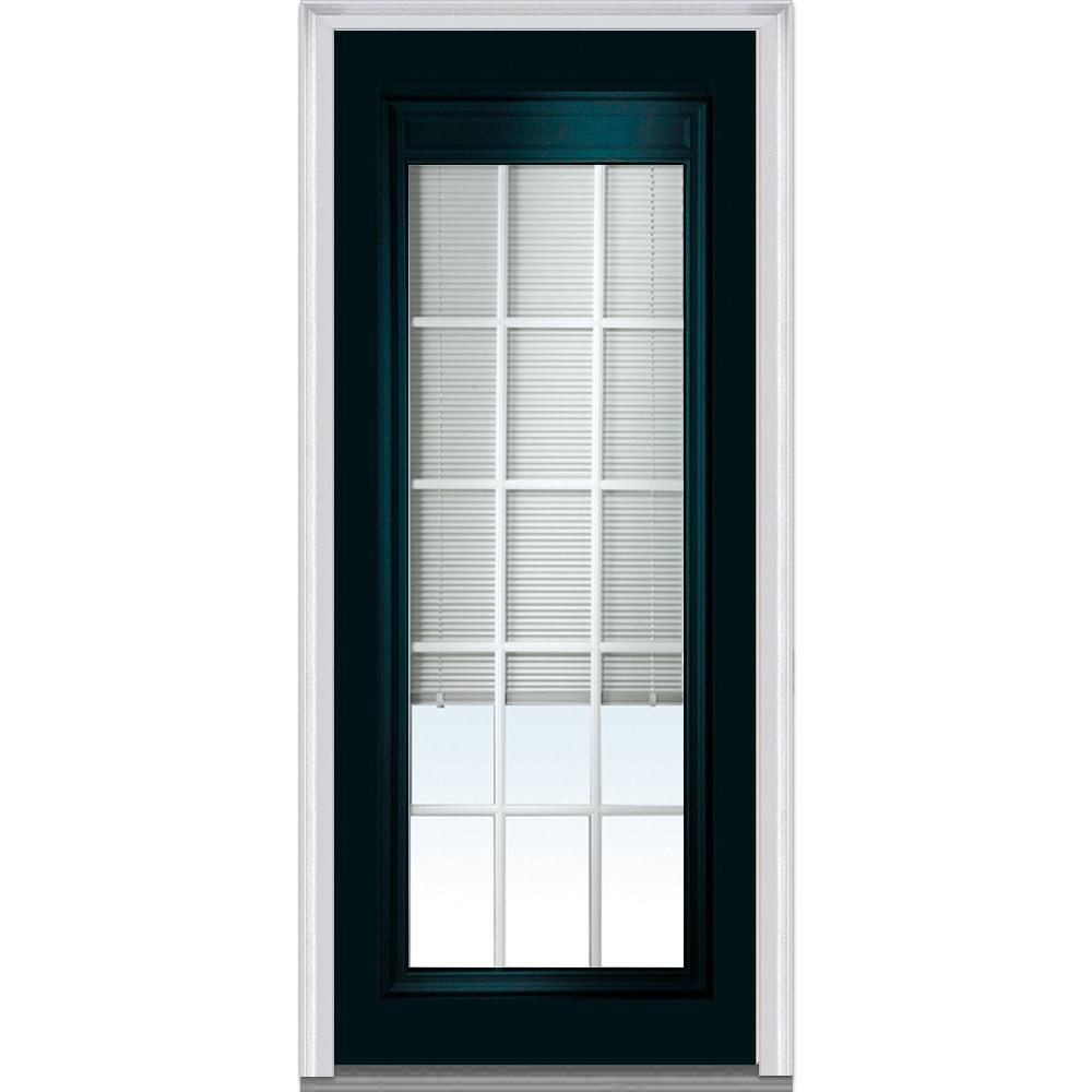 Prehung Exterior Doors Canada Reliabilt 6 Prehung Doors In Canada Reliabilt Craftsman 6 Door