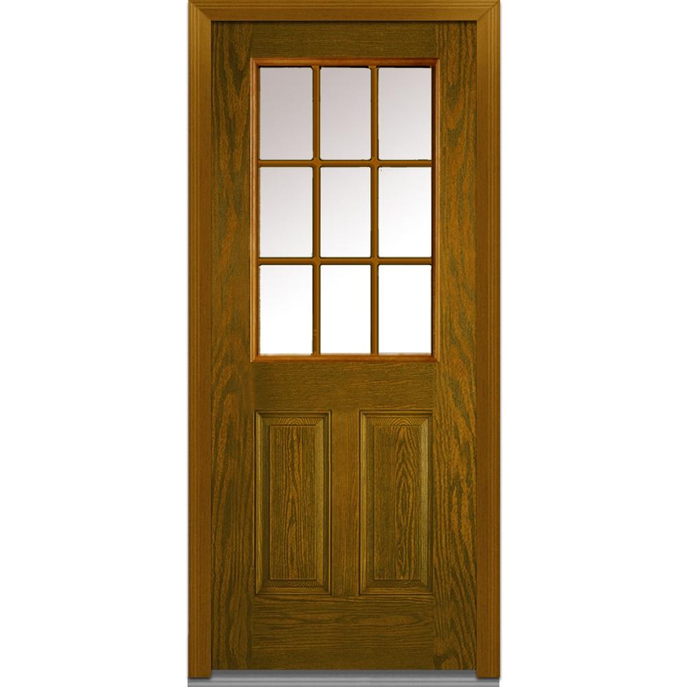 32 Exterior Wood Door Bing Images