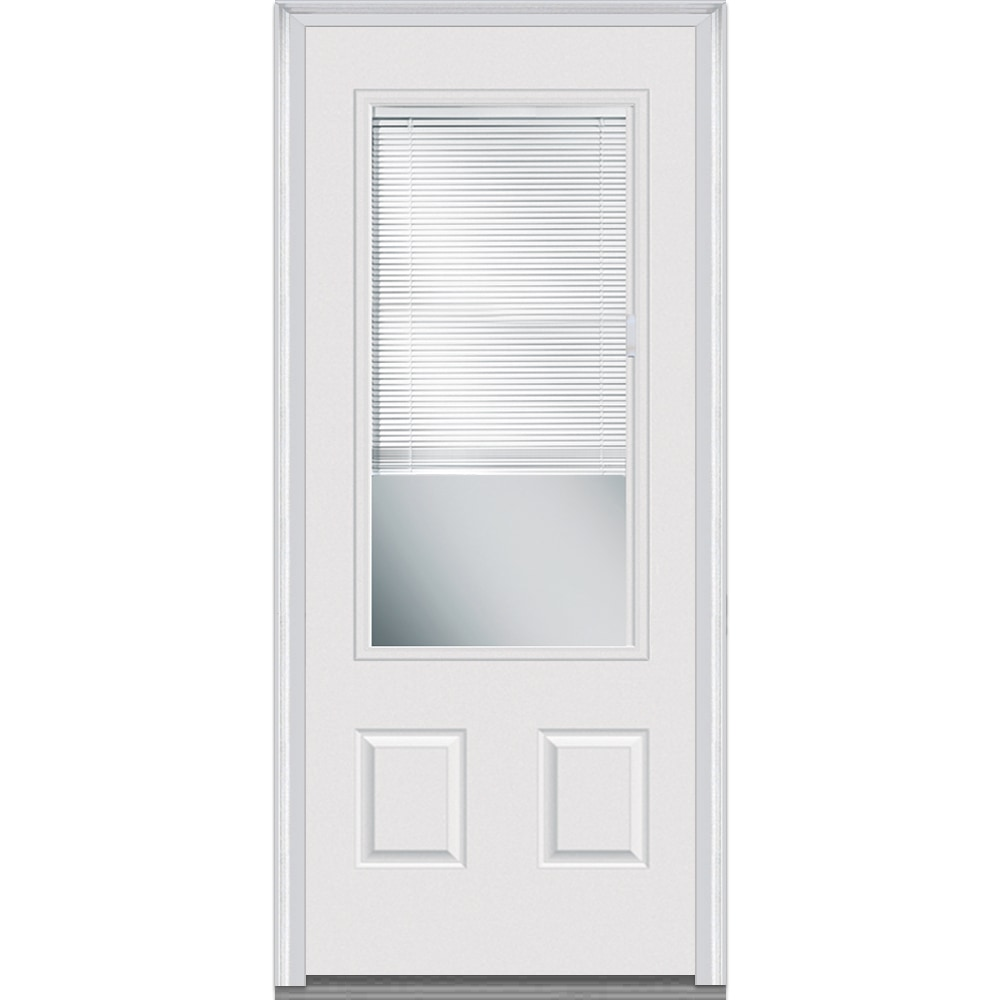 2 4 exterior door mai doors dt 20 2 exterior door for 8 lite exterior door