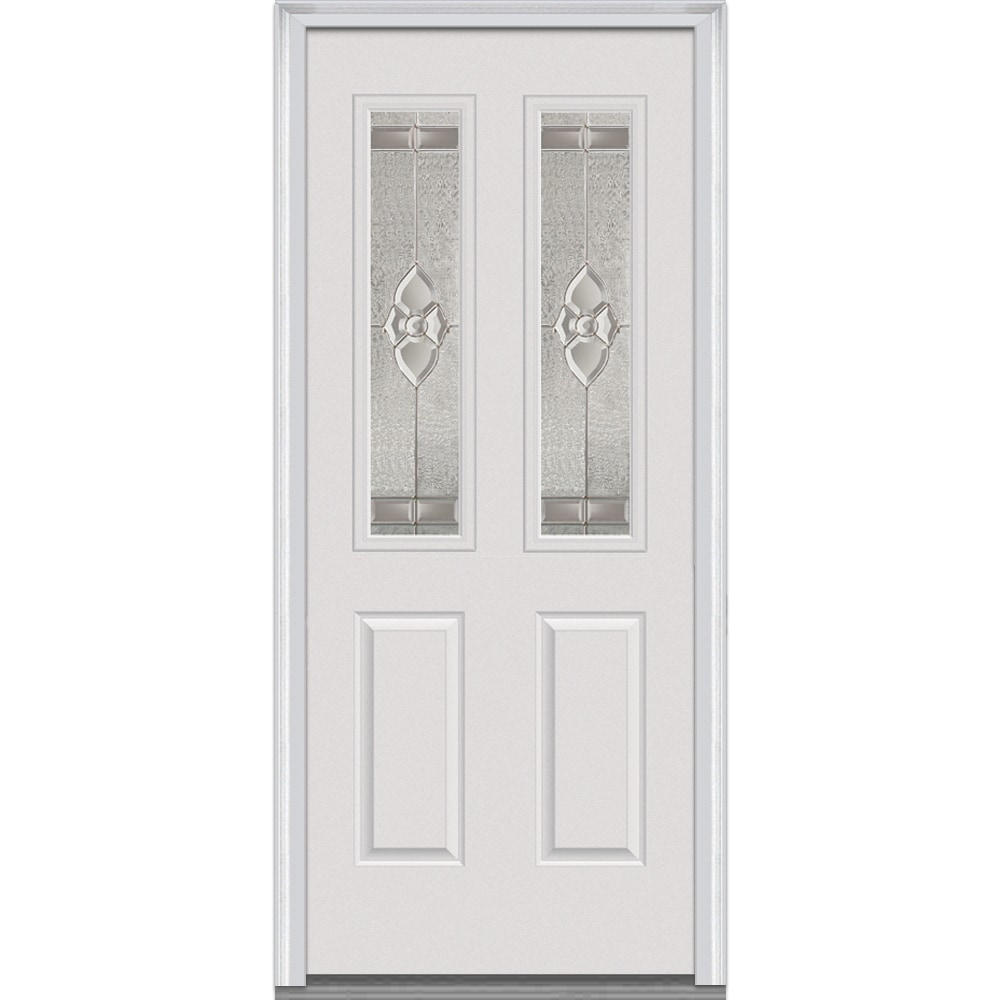 30 Inch Entry Door With Glass Home Design
