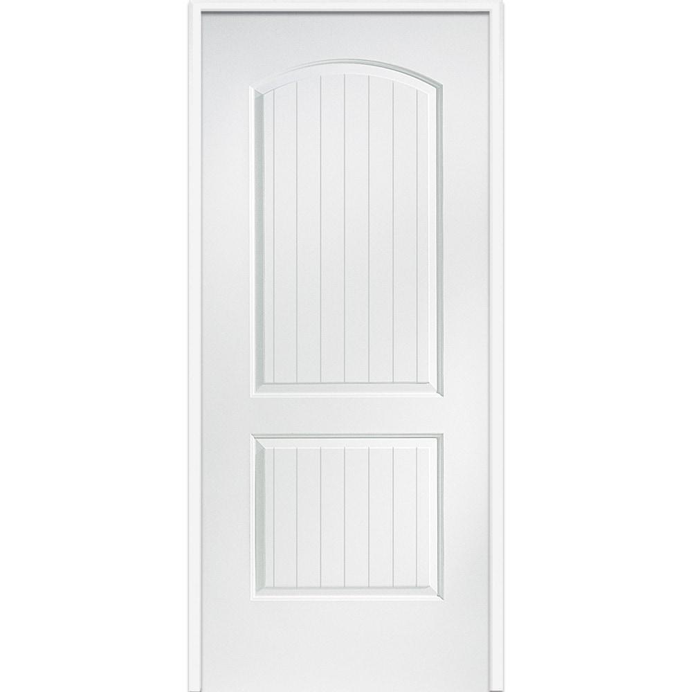 20 Minute Fire Rated Door : Doorbuild minute fire rated collection prehung garage