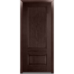 Door Build Classic Fiberglass Oak Grained Severe Weather Entry Door Model 151684761 Exterior Doors