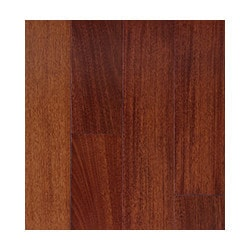 "Valeur Flooring On Sale 3/4"" Solid Hardwood Model 151722001 Hardwood Flooring"