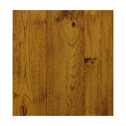 "Valeur Flooring On Sale 3/4"" Solid Hardwood Model 151722021 Hardwood Flooring"