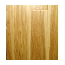 "Valeur Flooring On Sale 3/4"" Solid Hardwood Model 151721991 Hardwood Flooring"