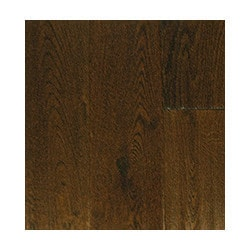 "Valeur Flooring On Sale 3/4"" Solid Hardwood Model 151721981 Hardwood Flooring"