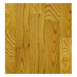 "Valeur Flooring On Sale 3/4"" Solid Hardwood Model 151721941 Hardwood Flooring"