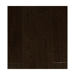 "Valeur Flooring On Sale 3/4"" Solid Hardwood Model 151721971 Hardwood Flooring"