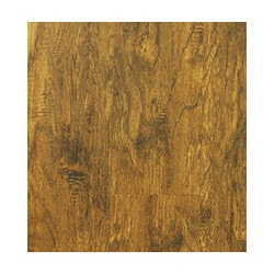 Valeur Flooring Luxury Vinyl Planks Model 151282001 Vinyl Plank Flooring