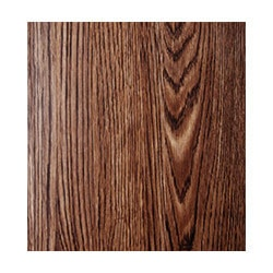 Valeur Flooring Luxury Vinyl Planks Model 151281941 Vinyl Plank Flooring