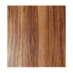 Valeur Flooring Luxury Vinyl Planks Model 151281961 Vinyl Plank Flooring