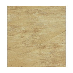 Valeur Flooring Luxury Vinyl Tile Model 151281571 Vinyl Tile Flooring