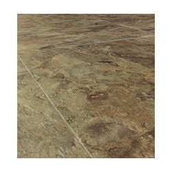 Valeur Flooring Luxury Vinyl Tile Model 151281591 Vinyl Tile Flooring