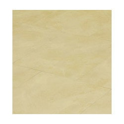 Valeur Flooring Luxury Vinyl Tile Model 151281621 Vinyl Tile Flooring