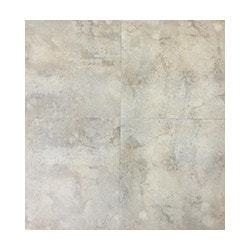 Valeur Flooring Luxury Vinyl Tile Model 151281641 Vinyl Tile Flooring