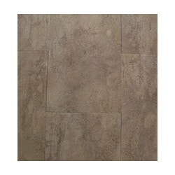 Valeur Flooring Luxury Vinyl Tile Model 151281651 Vinyl Tile Flooring