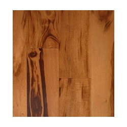 Valeur Flooring Engineered Hardwood Flooring Model 151292891 Engineered Hardwood Floors