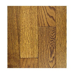 Valeur Flooring Engineered Hardwood Flooring Model 151292991 Engineered Hardwood Floors