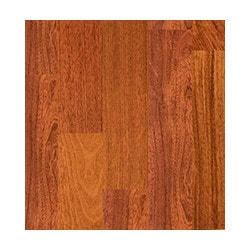 Valeur Flooring Engineered Hardwood Flooring Model 151292981 Engineered Hardwood Floors