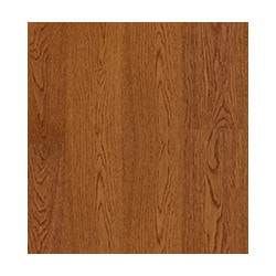 Valeur Flooring Engineered Hardwood Flooring Model 151292941 Engineered Hardwood Floors