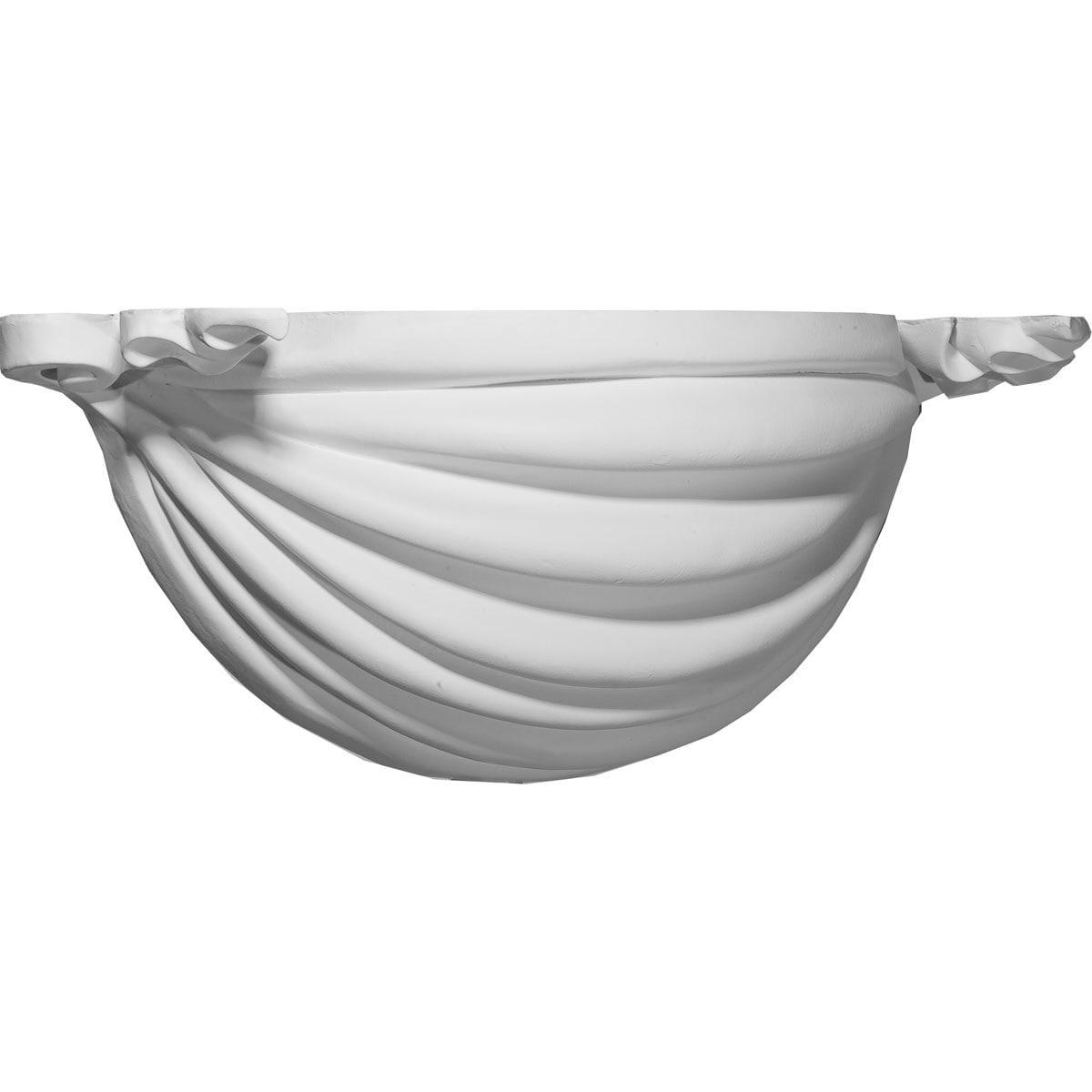 Ekena Millwork - Polyurethane Onlays 150318111