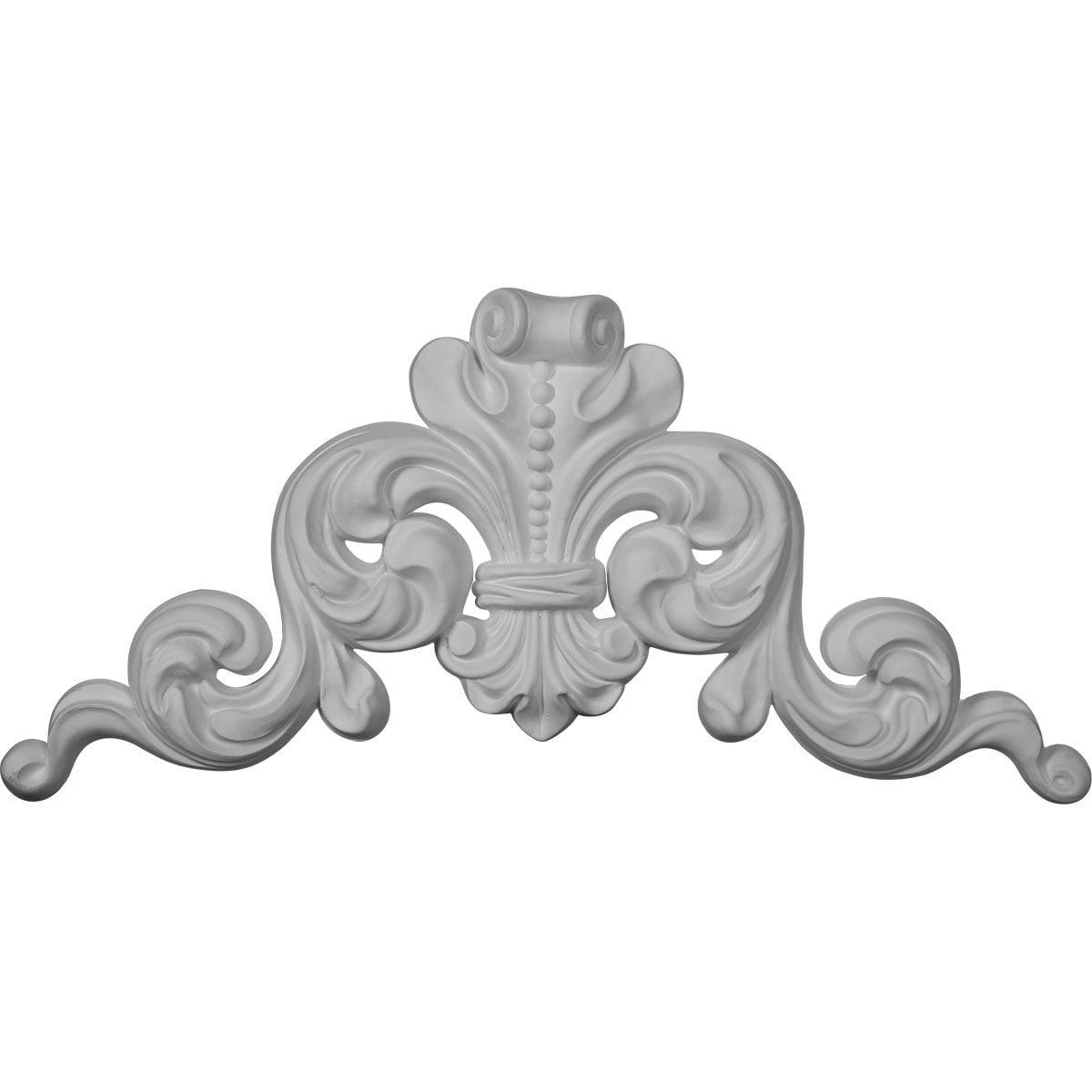 Ekena Millwork - Polyurethane Onlays 150316301