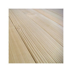 PerennialWood Decking Model 151210571 Wood Decking