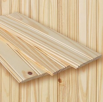 Perennialwood Siding Amp Trim Premium Modified Southern