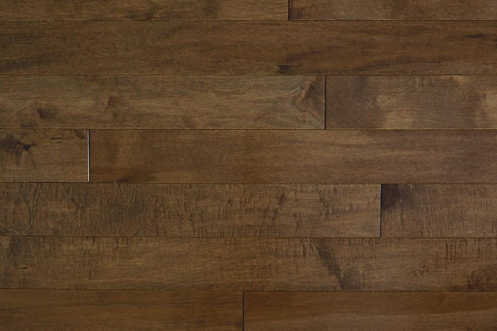 Jasper Hardwood Flooring Northern Hard Maple Collection