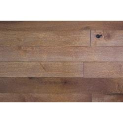 Jasper Northern Hard Maple Model 150408571 Hardwood Flooring
