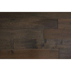 Jasper Northern Hard Maple Type 150408591 Hardwood Flooring in Canada