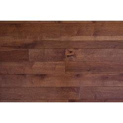 Jasper Northern Hard Maple Model 150408611 Hardwood Flooring