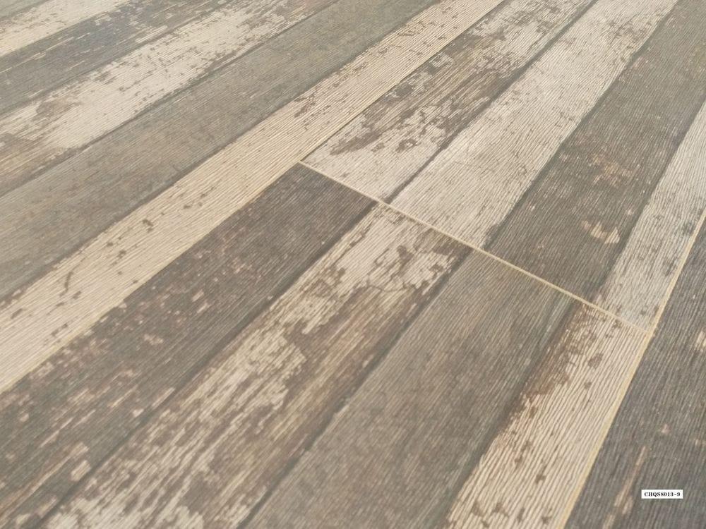 Free samples toklo laminate flooring 12mm old city for Toklo laminate flooring reviews