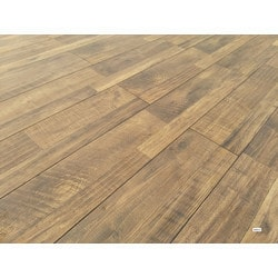 Toklo 12mm Country Club Model 150447491 Laminate Flooring