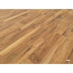 Toklo 12mm Country Club Model 150447511 Laminate Flooring