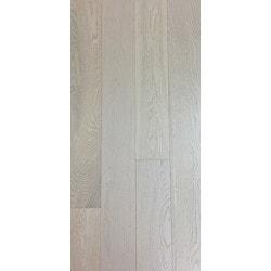 K hrs Avanti Canvas Model 151282371 Engineered Hardwood Floors