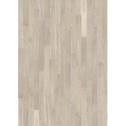 K hrs Spirit Unity Model 150445501 Engineered Hardwood Floors