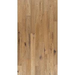 K hrs Spirit Rugged Model 150445621 Engineered Hardwood Floors