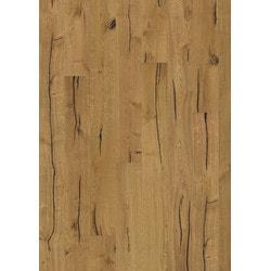 K hrs Supreme Sm land Model 150445261 Engineered Hardwood Floors