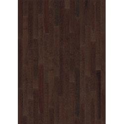 K hrs Spirit Unity Model 150445511 Engineered Hardwood Floors