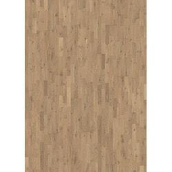 K hrs Original Harmony Model 150445171 Engineered Hardwood Floors