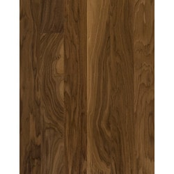 K hrs Spirit Unity Model 150445521 Engineered Hardwood Floors