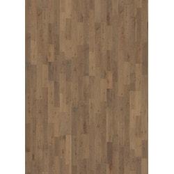 K hrs Original Harmony Model 150445221 Engineered Hardwood Floors