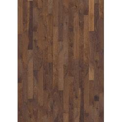 K hrs Spirit Rugged Model 150445631 Engineered Hardwood Floors