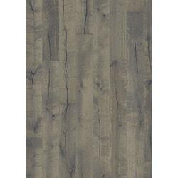 K hrs Supreme Sm land Model 150445281 Engineered Hardwood Floors