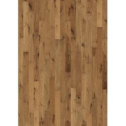 K hrs Spirit Rugged Model 150445611 Engineered Hardwood Floors