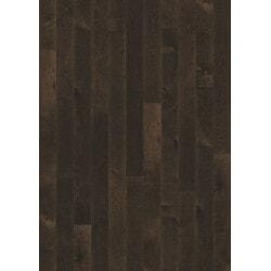 K hrs Avanti Canvas Model 150445361 Engineered Hardwood Floors